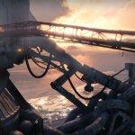 Скриншот Destiny: The Taken King – Изображение 16