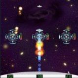 Скриншот Tap Invaders