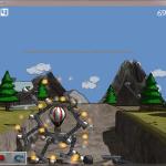 Скриншот ChaosTower – Изображение 10