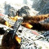 Скриншот Flying Tigers: Shadows Over China – Изображение 6