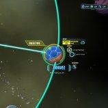 Скриншот Holy Potatoes! We're in Space?! – Изображение 11