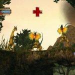 Скриншот Dino Strike – Изображение 7