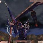 Скриншот Rush Online – Изображение 22