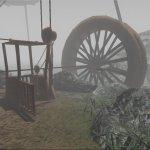 Скриншот Sjorok – Изображение 3