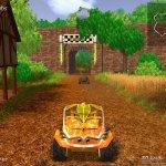 Скриншот HyperBall Racing – Изображение 29
