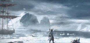 Assassin's Creed Rogue. Видео #1