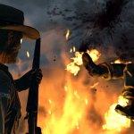 Скриншот Red Dead Redemption: Undead Nightmare – Изображение 36