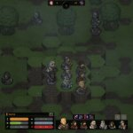 Скриншот Battle Brothers – Изображение 6