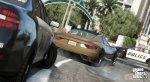 GTA V. Новые скриншоты - Изображение 3