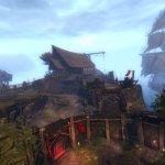 Скриншот Guild Wars 2: Heart of Thorns – Изображение 27