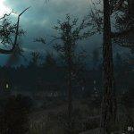 Скриншот Bloodwood Reload – Изображение 7