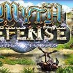 Скриншот Myth Defense – Изображение 3