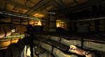 Studio Evil откроет охоту на чудовищ в новом хорроре - Изображение 1