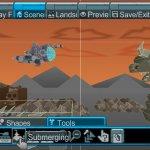 Скриншот BlastWorks: Build, Trade & Destroy – Изображение 41