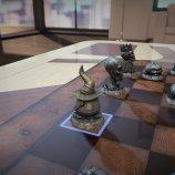 Скриншот Pure Chess – Изображение 4