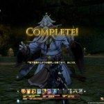 Скриншот Final Fantasy 14: A Realm Reborn – Изображение 113