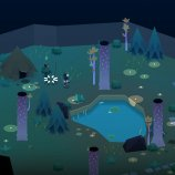 Скриншот Pan-Pan