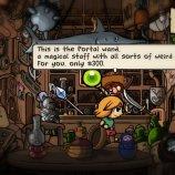 Скриншот Ittle Dew
