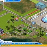 Скриншот SeaWorld Adventure Parks Tycoon