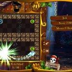 Скриншот Captain Backwater – Изображение 21