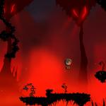 Скриншот GRiEF – Изображение 9