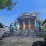 Скриншот Might & Magic 10: Legacy – Изображение 27