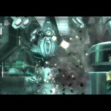 Скриншот Hydrophobia Prophecy – Изображение 9