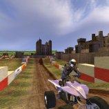 Скриншот ATV Mudracer