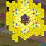 Скриншот Honeybee