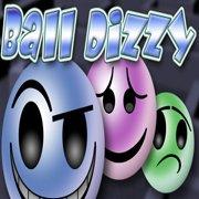 Обложка Ball Dizzy