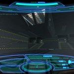 Скриншот Cyberfuge: Second Battalion – Изображение 30