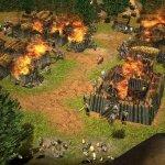 Скриншот Highland Warriors – Изображение 11