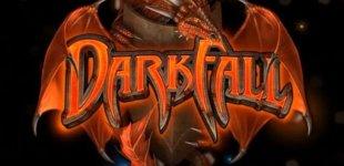Darkfall Online. Видео #6