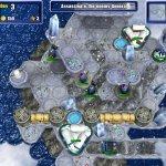 Скриншот Great Big War Game – Изображение 10