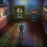 Скриншот Moebius: Empire Rising – Изображение 19