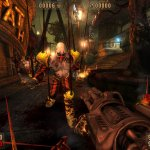 Скриншот Painkiller Expansion Pack: Battle Out of Hell – Изображение 6