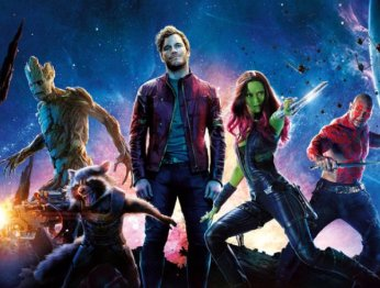 Guardians of the Galaxy от Telltale раскроет Стражей как семью