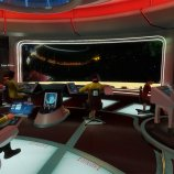 Скриншот Star Trek: Bridge Crew