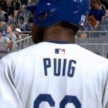 Скриншот MLB 15: The Show – Изображение 1