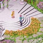 Скриншот Wonderland Online – Изображение 47