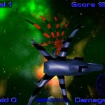 Скриншот Hellhog XP – Изображение 50