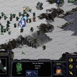 Скриншот StarCraft: Brood War