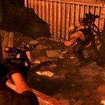 Скриншот Resident Evil 6 – Изображение 206