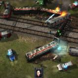 Скриншот Rescue 2013: Everyday Heroes