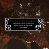 Скриншот Mirage (2010)