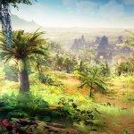 Скриншот Dynasty Warriors 9 – Изображение 49
