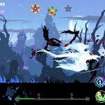 Скриншот Totem Runner – Изображение 4