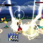 Скриншот Kingdom Hearts HD 1.5 ReMIX – Изображение 39