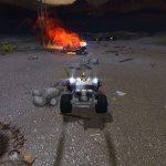 Скриншот Auto Assault – Изображение 97