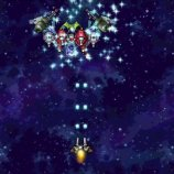 Скриншот Space Shooter for Two Bucks!, A